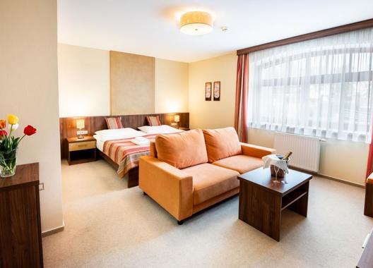 Hotel-Artaban-9