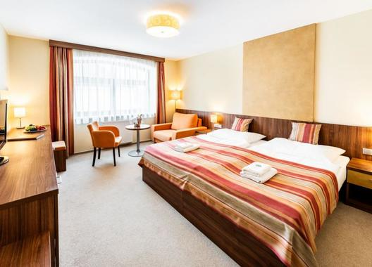 Hotel-Artaban-3