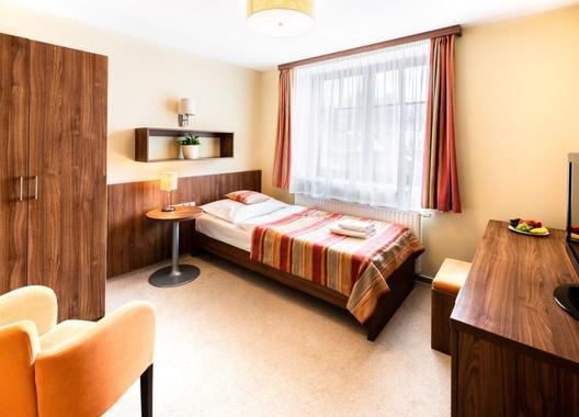 Hotel-Artaban-5