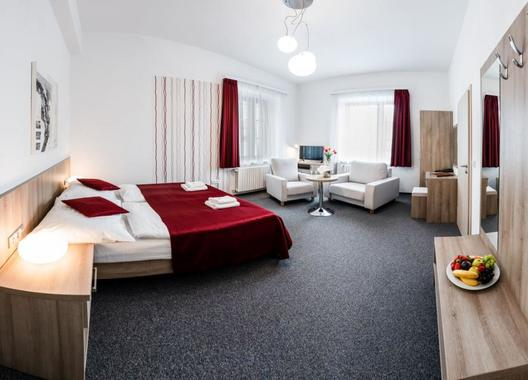 Hotel-Artaban-6