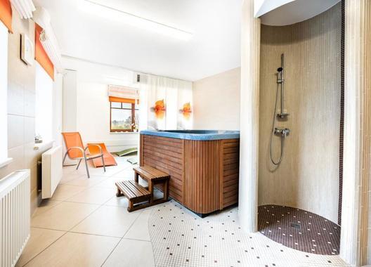 Hotel-Artaban-23