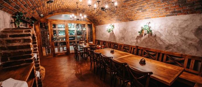 Hotel Artaban Žirovnice 1123463994