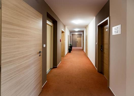 Hotel-Artaban-15