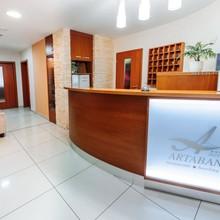 Hotel Artaban Žirovnice 1137184549