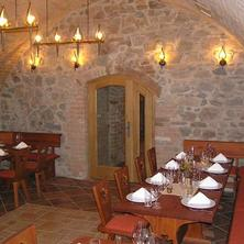 Hotel Vinum Coeli Dolní Kounice 40437758