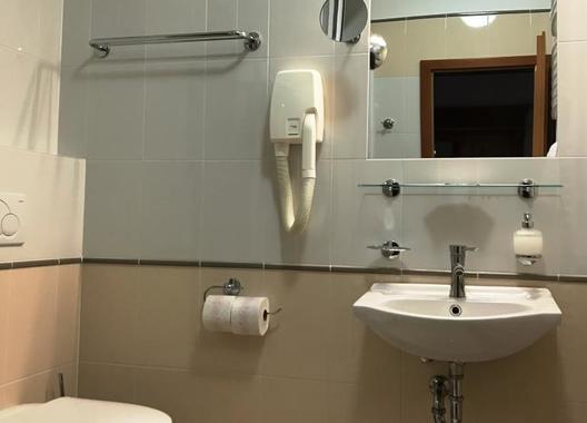 Hotel-Vinum-Coeli-11