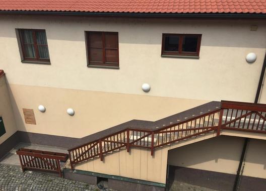 Hotel-Vinum-Coeli-17
