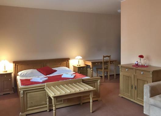 Hotel-Vinum-Coeli-4