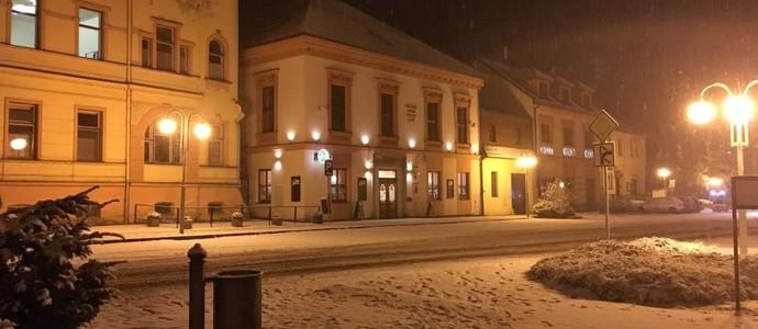 Hotel Vinum Coeli Dolní Kounice 1133603879