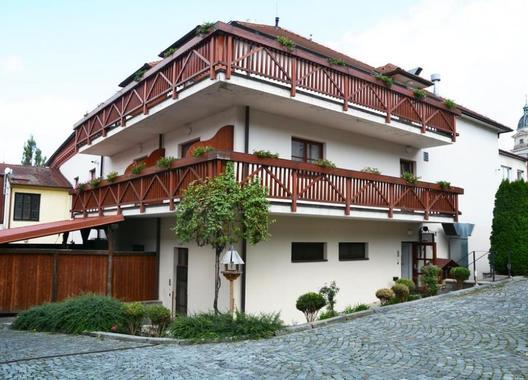 Hotel-Vinum-Coeli-1