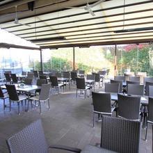 Hotel Bermuda Znojmo 1110063190