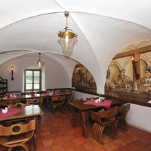Hotel Jaškovská krčma Těrlicko 37022366
