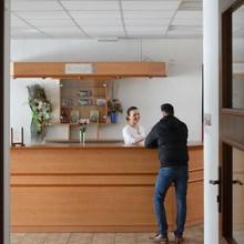 Hotel Jaškovská krčma Těrlicko 1137322457