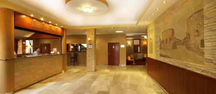 Hotel Strážnice 1123236200