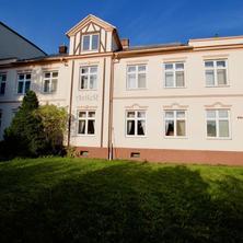 Hotýlek a Café Antler Studénka 35361578