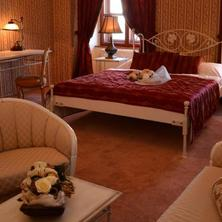 Hotel Bouček Kroměříž 37760652