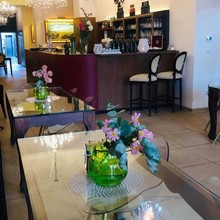 Hotel Bouček Kroměříž 1133604479