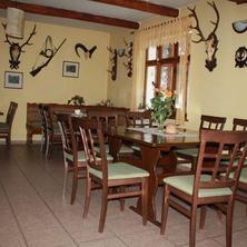 Penzion Adršpach Adršpach 36473264
