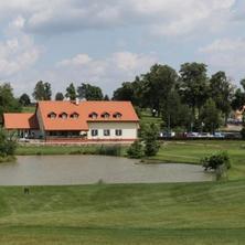 Wellness Hotel Alfrédov Kostelec