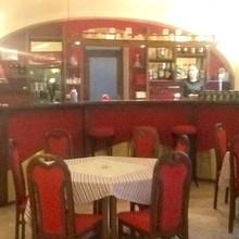 Hotel St.Anna Boží Dar 1126801115