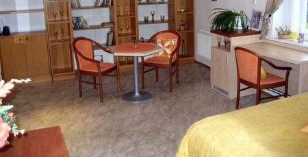 Apartmán Znojmo 1127876237
