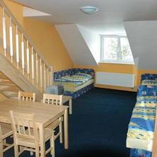 Apartmány 47