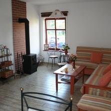 Apartmány pod Světem Třeboň 38391228