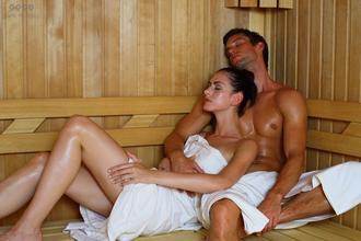 Park Holiday Congress & Wellness Hotel-Praha-pobyt-Beauty & Relax