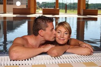 Park Holiday Congress & Wellness Hotel-Praha-pobyt-Romance