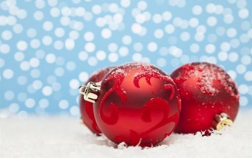 Vánoční wellness v Parku Holiday-Park Holiday Congress & Wellness Hotel 1152102449