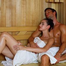 Park Holiday Congress & Wellness Hotel-Praha-pobyt-Kouzelná romance