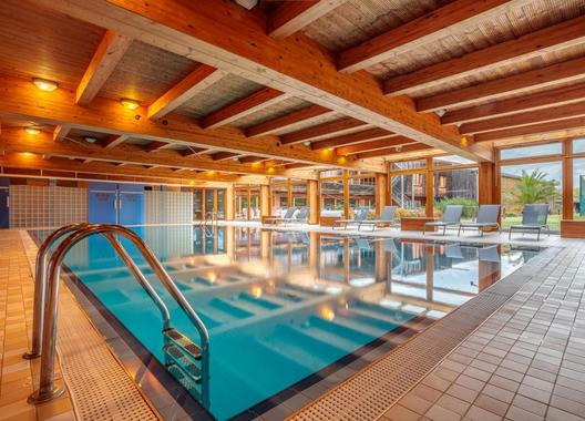 Park-Holiday-Congress-&-Wellness-Hotel-29