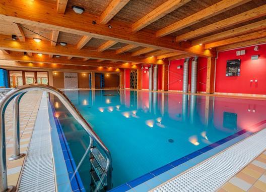 Park-Holiday-Congress-&-Wellness-Hotel-7
