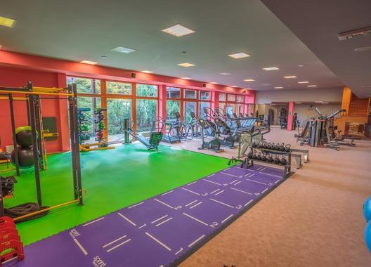 Park-Holiday-Congress-&-Wellness-Hotel-22