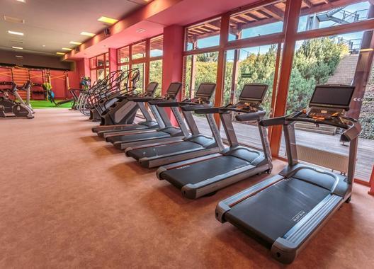 Park-Holiday-Congress-&-Wellness-Hotel-33