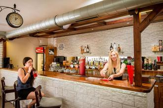 Hotel MAX Praha 49942330