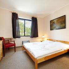 Hotel MAX Praha 4684