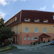 Penzion MOVA Kadaň