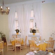 Pension Villa Anita Mariánské Lázně 1125480649