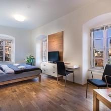 Pension Athanor-romantické ubytování Český Krumlov 1129196063