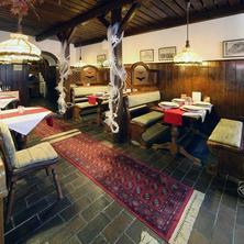 Hotel Solaster Třebíč 37023014