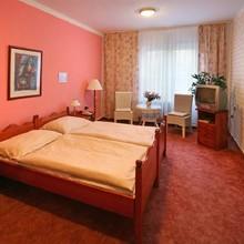 Hotel Solaster Třebíč 1136478993