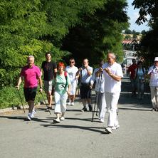 Lázeňský dům Balnea-Slatinice-pobyt-Léčebný program pro seniory