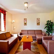 Apartmany Vidim