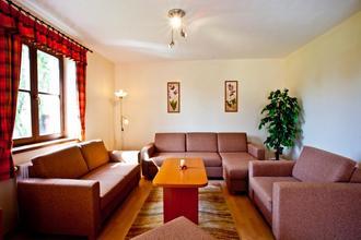 Apartmany Vidim 37023082