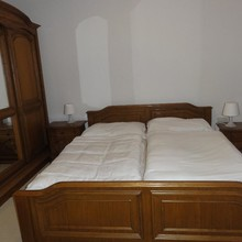 Relax Kyčera Prostřední Bečva 1136951145