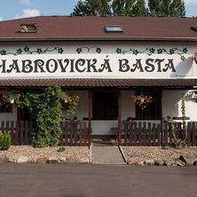 Habrovická Bašta