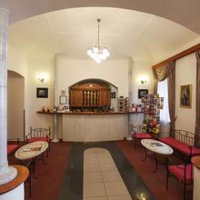 HOTEL ORION Praha 37023232
