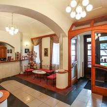 HOTEL ORION Praha 1121583920