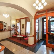HOTEL ORION Praha 48775920